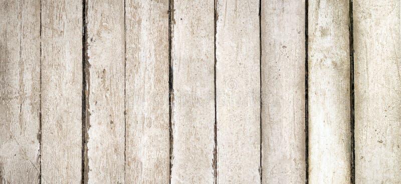 Vieja textura de madera Textura rural r?stica Fondo de madera Vintage, estilo rural Textura rural r?stica fotos de archivo