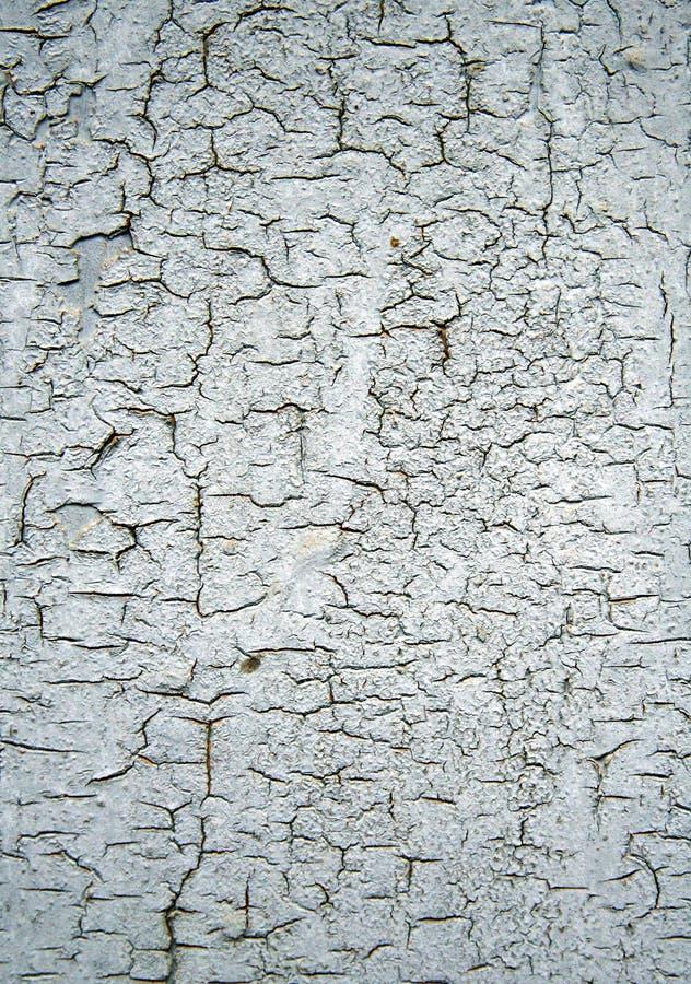 Vieja textura de madera sucia