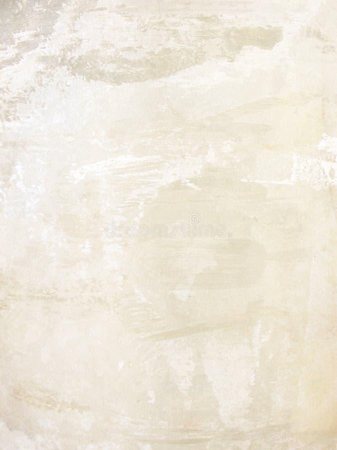 Vieja textura de papel fotos de archivo libres de regalías