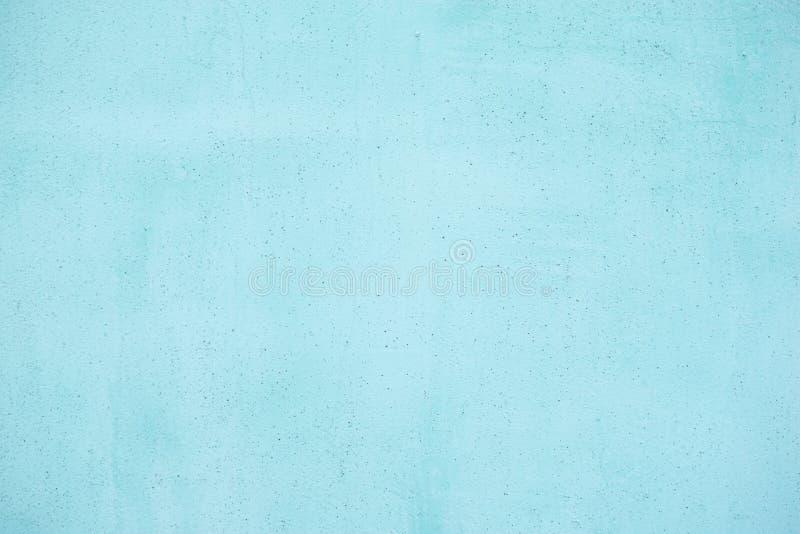 Vieja textura de papel azul horizontal/textura de papel del Watercolour para las ilustraciones foto de archivo libre de regalías