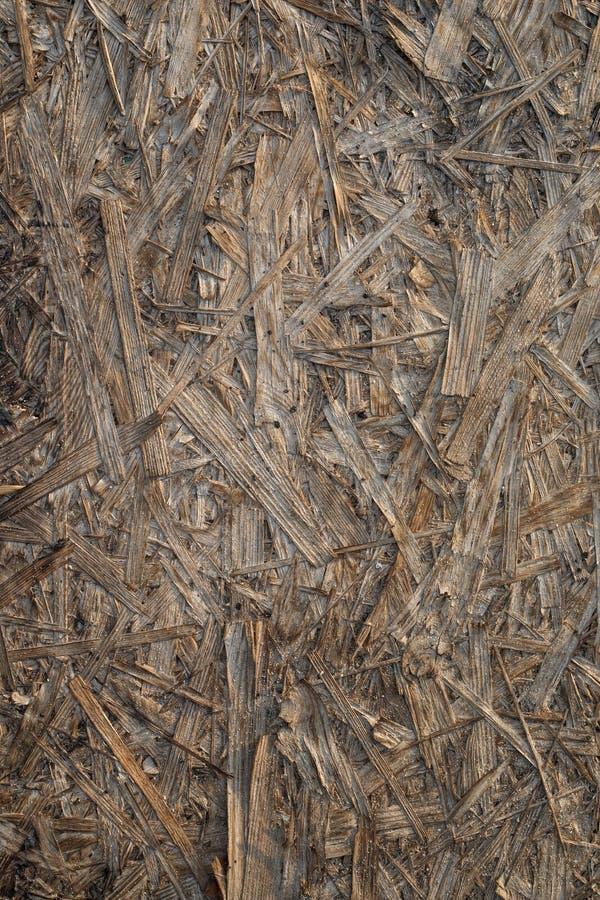Vieja textura del conglomerado el Sun amortiguado imagen de archivo