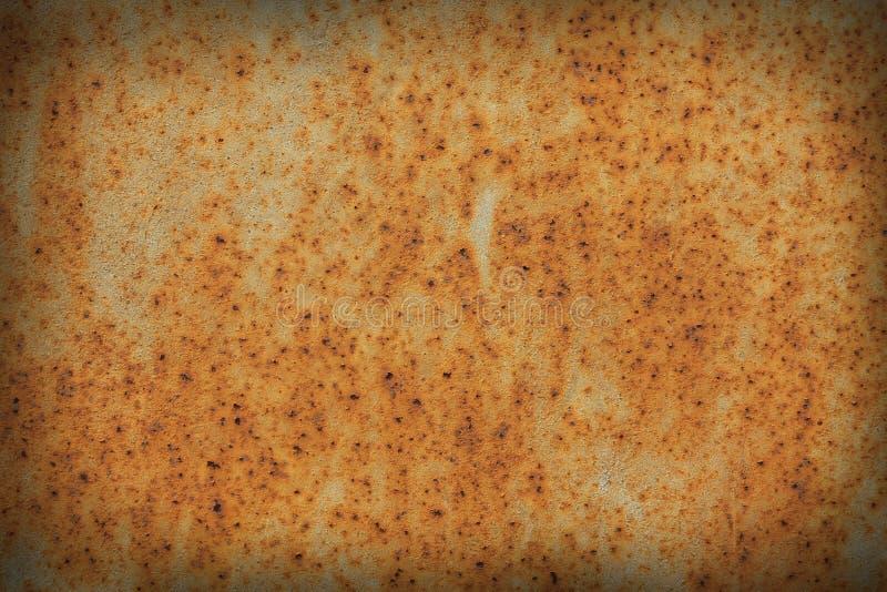 Vieja textura del moho del grunge imagen de archivo libre de regalías