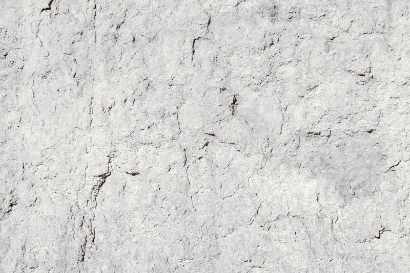 Vieja textura rústica y modelo de la pared de piedra fotos de archivo libres de regalías