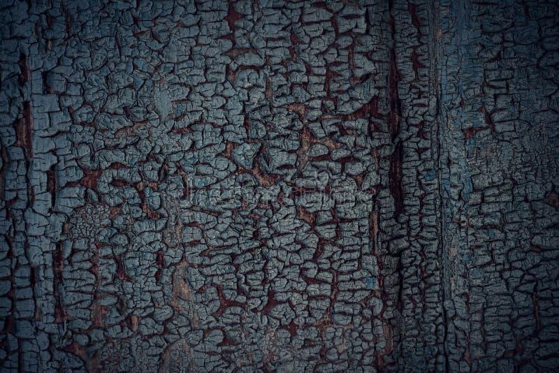 Viejas texturas de la pared para el fondo fotos de archivo libres de regalías