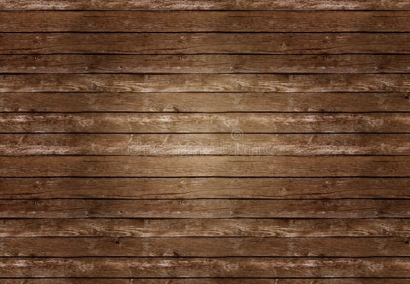 Viejas texturas de madera de alta resolución foto de archivo libre de regalías