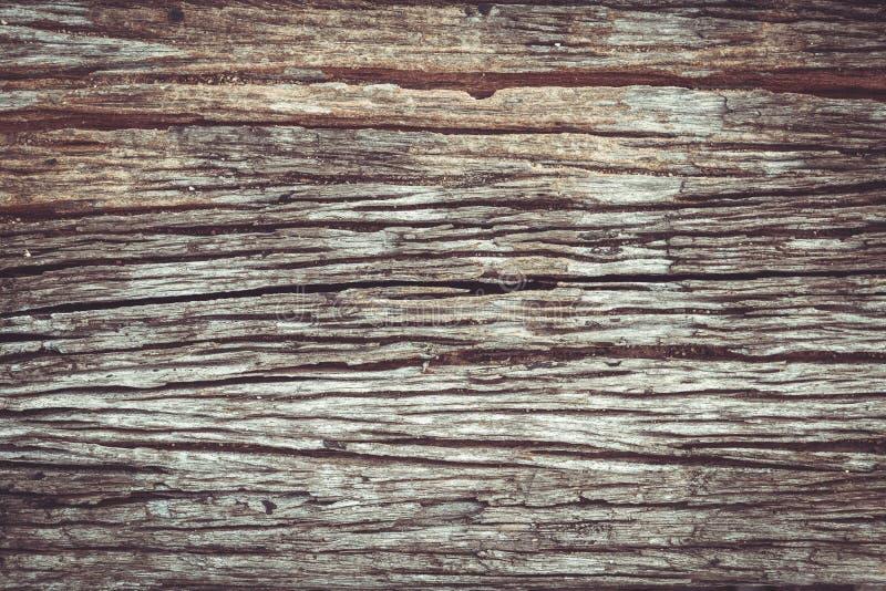 Viejas texturas de madera hermosas del fondo imágenes de archivo libres de regalías