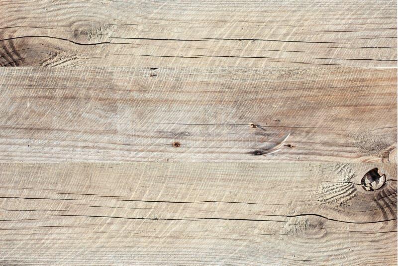 Viejo backround de madera imagen de archivo