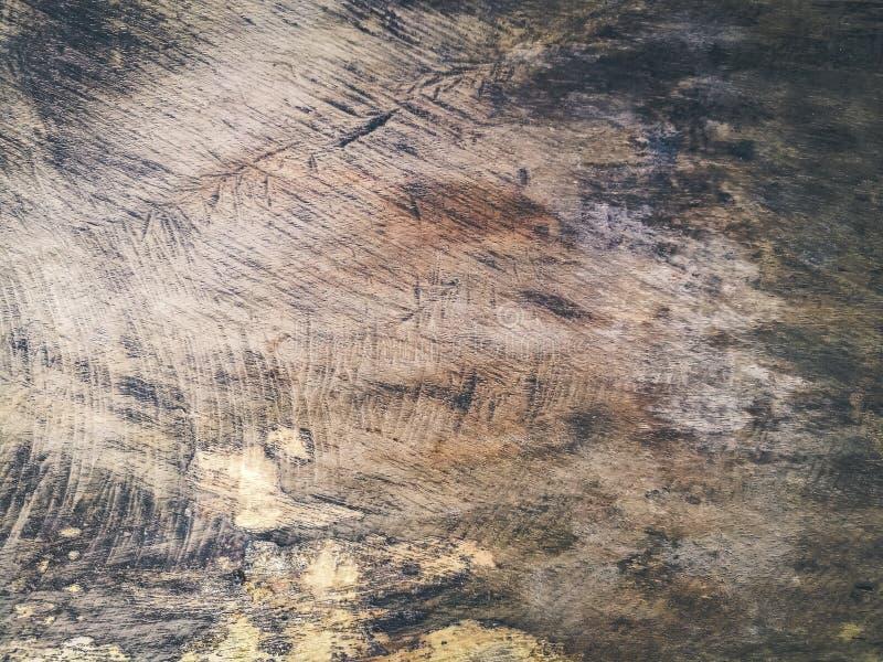 Viejo cierre grangy y lamentable de madera natural del fondo para arriba fotografía de archivo libre de regalías