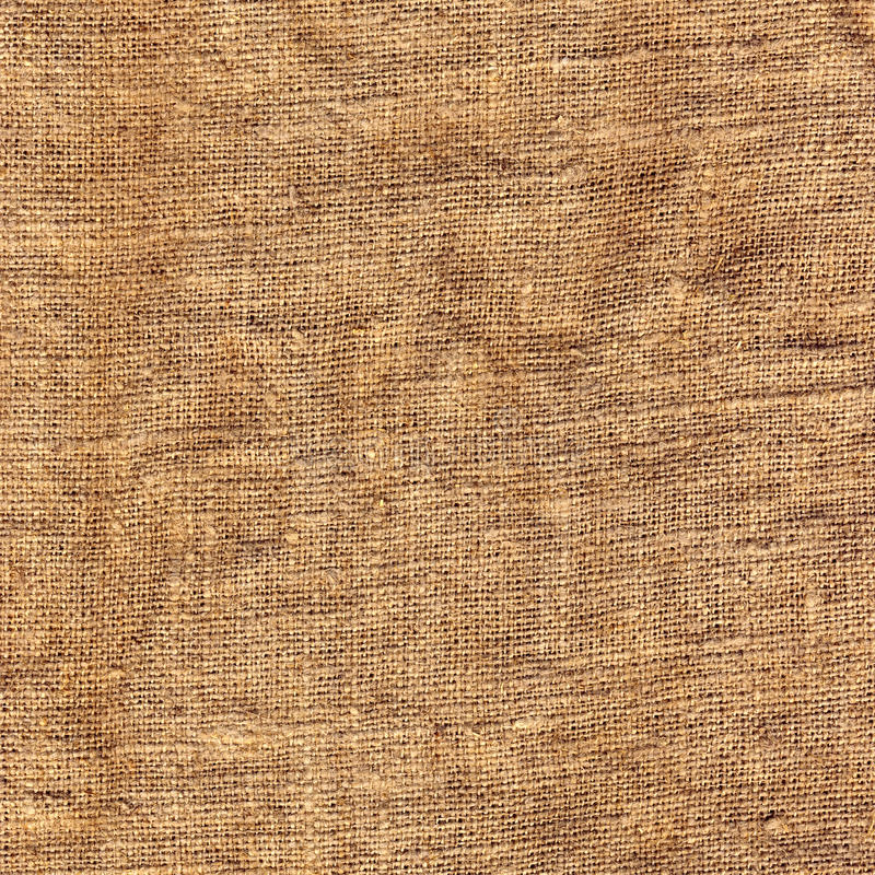 Viejo contexto de despido marrón imagen de archivo libre de regalías