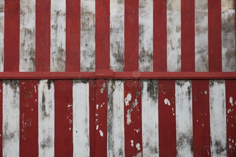 Viejo contexto pintado sucio de la pared fotografía de archivo libre de regalías