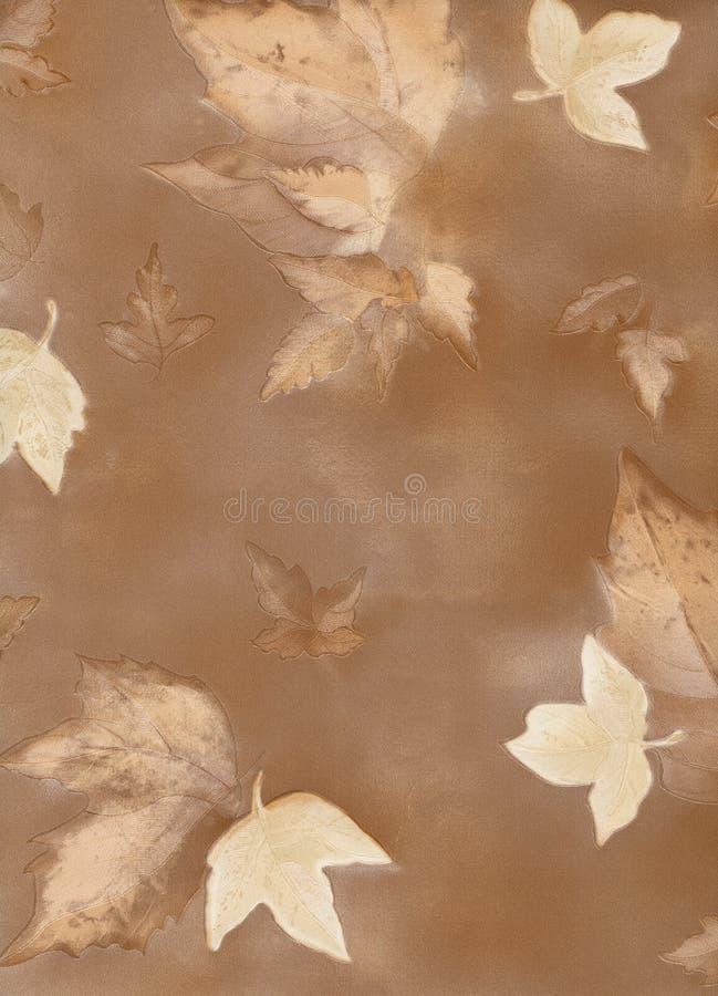 Download Viejo Elemento Del Papel Pintado Imagen de archivo - Imagen de flor, estilo: 7277247