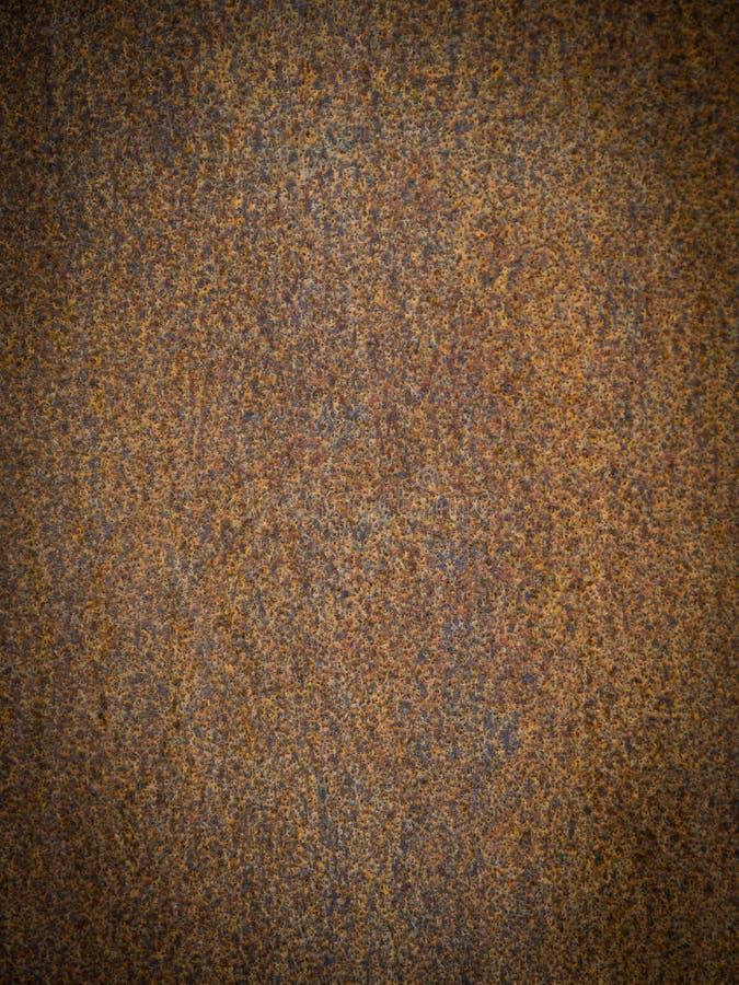 Download Viejo Fondo Aherrumbrado Del Hierro Imagen de archivo - Imagen de anaranjado, aherrumbrado: 100533055