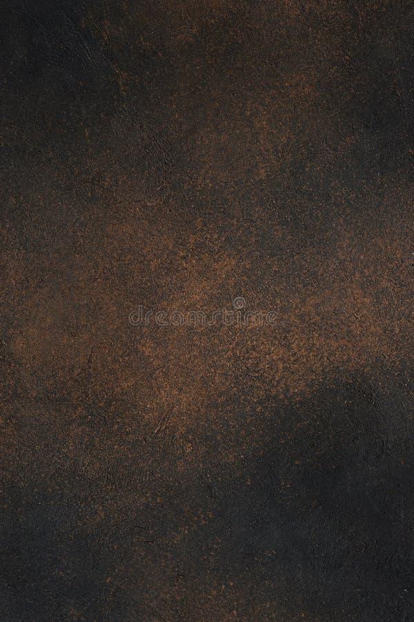 Viejo fondo concreto vacío La textura de la superficie del foto de archivo