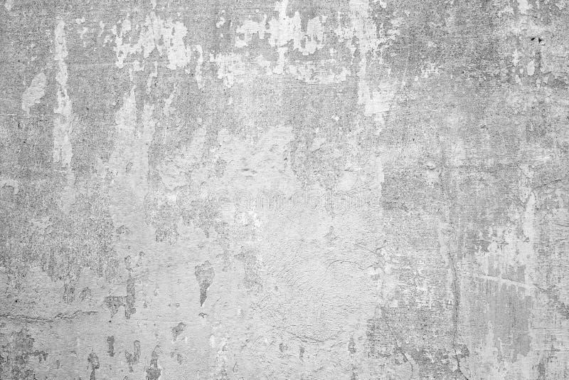 Viejo fondo de la pared del grunge imagen de archivo libre de regalías
