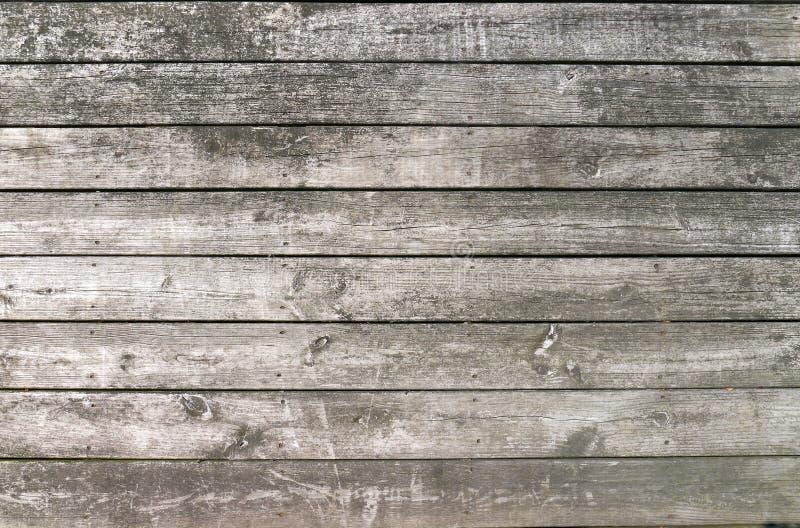 Viejo fondo de madera imágenes de archivo libres de regalías