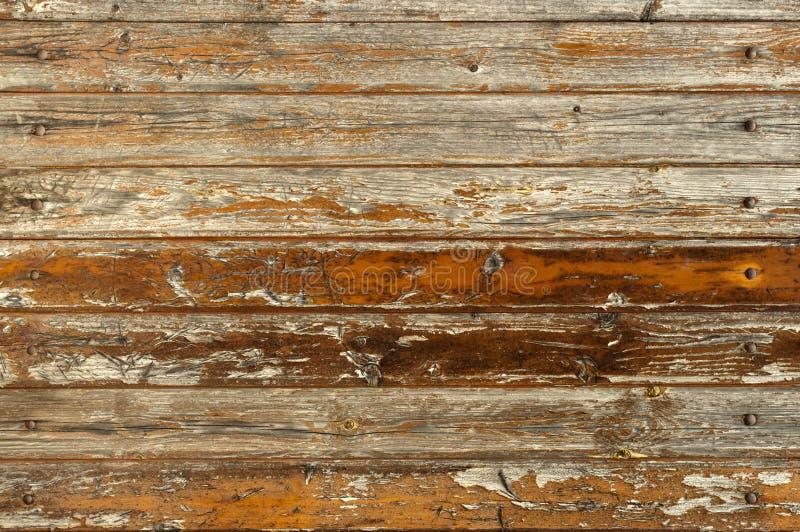 Download Viejo fondo de madera imagen de archivo. Imagen de rural - 41902391