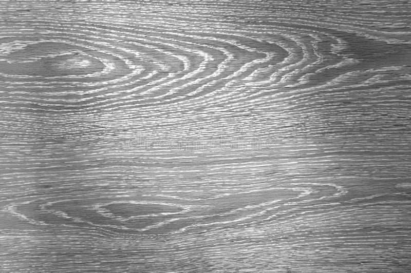 Viejo fondo de madera blanco y negro de la textura del tabl?n Textura del modelo del tablero de madera Superficie natural de la m foto de archivo