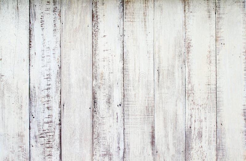 Viejo fondo de madera de la pared imagen de archivo libre de regalías