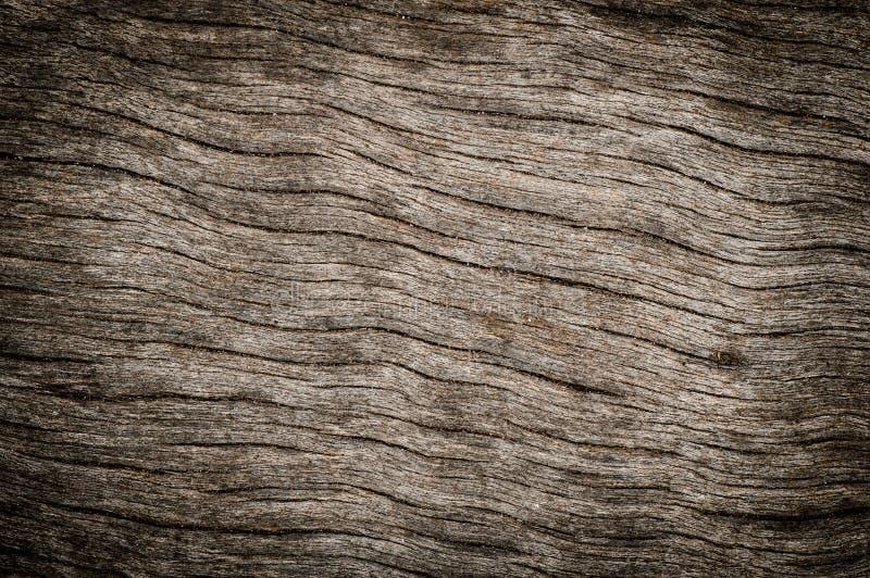 Viejo fondo de madera de la textura fotos de archivo