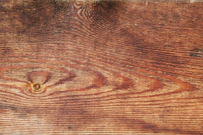 Viejo fondo de madera de la textura imagen de archivo