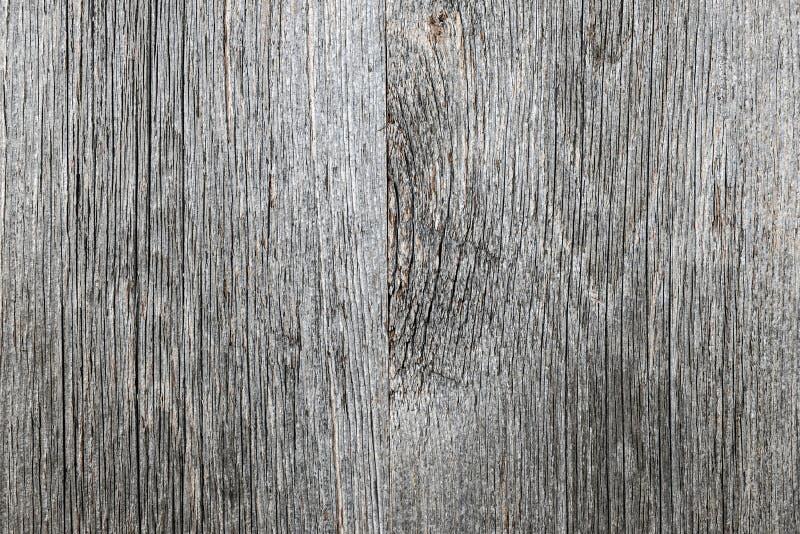 Viejo fondo de madera del granero imagen de archivo libre de regalías