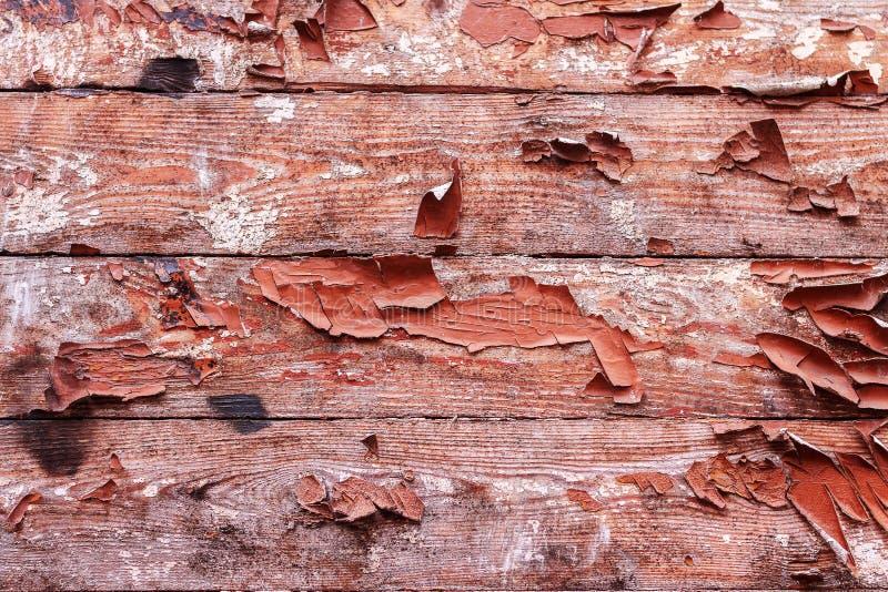 Viejo fondo de madera Estilo rústico tarjeta wallpaper imagenes de archivo