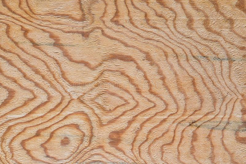 Viejo fondo de madera de la sobremesa de madera de la textura del fondo imagen de archivo