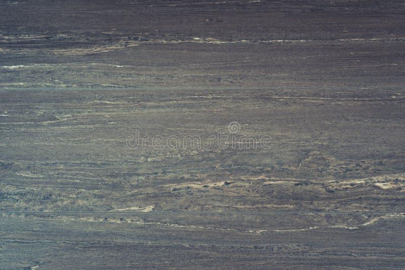 Viejo fondo de madera rústico gris, superficie de madera con el espacio de la copia Tablero, textura fotografía de archivo libre de regalías
