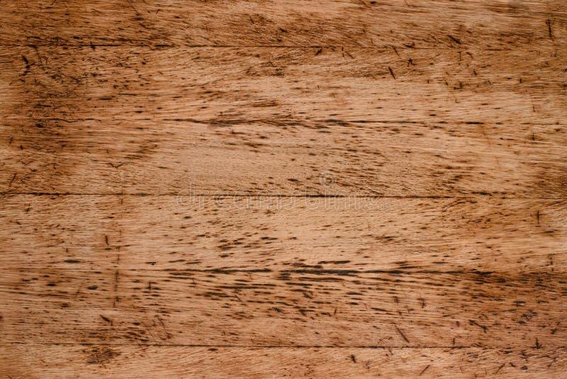 download viejo fondo de madera rojo superficie de madera rstica con el espacio de la - Madera Rustica