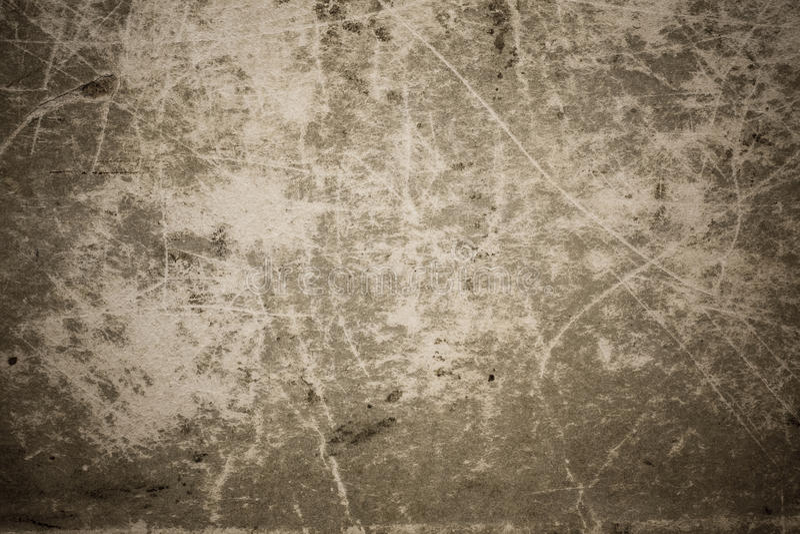 Viejo fondo de papel de la textura fotos de archivo libres de regalías