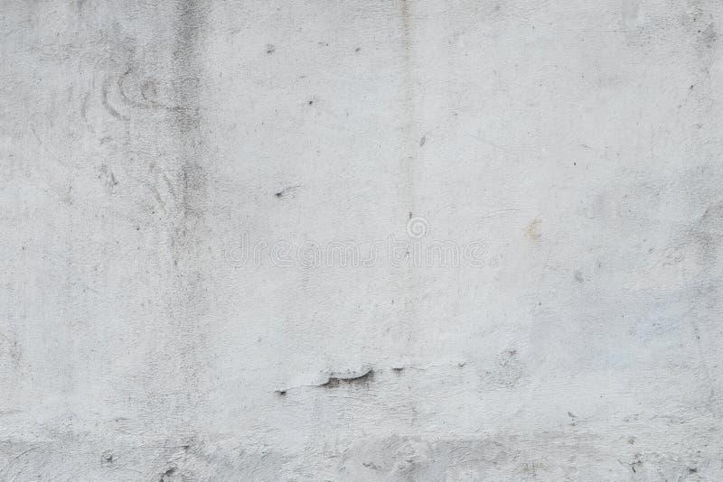 Viejo fondo del muro de cemento del Grunge imagenes de archivo