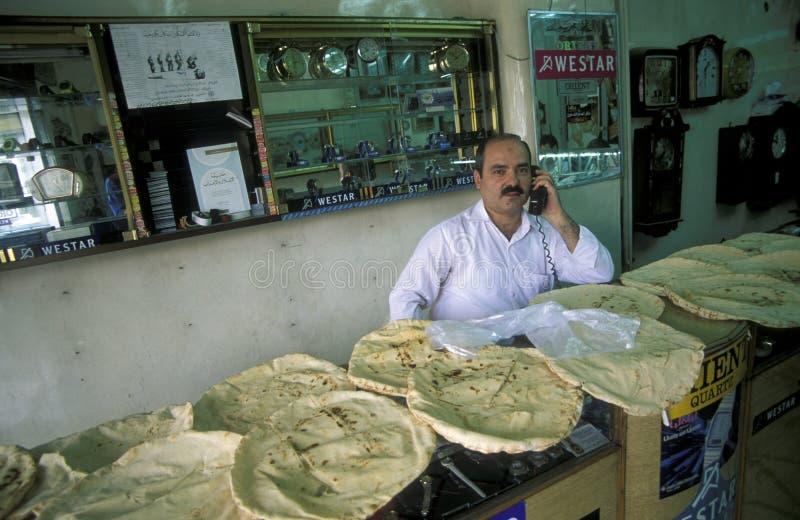 Download VIEJO MERCADO DE LA CIUDAD SOUQ DE ORIENTE MEDIO SIRIA ALEPO Foto editorial - Imagen de siria, viejo: 64201266