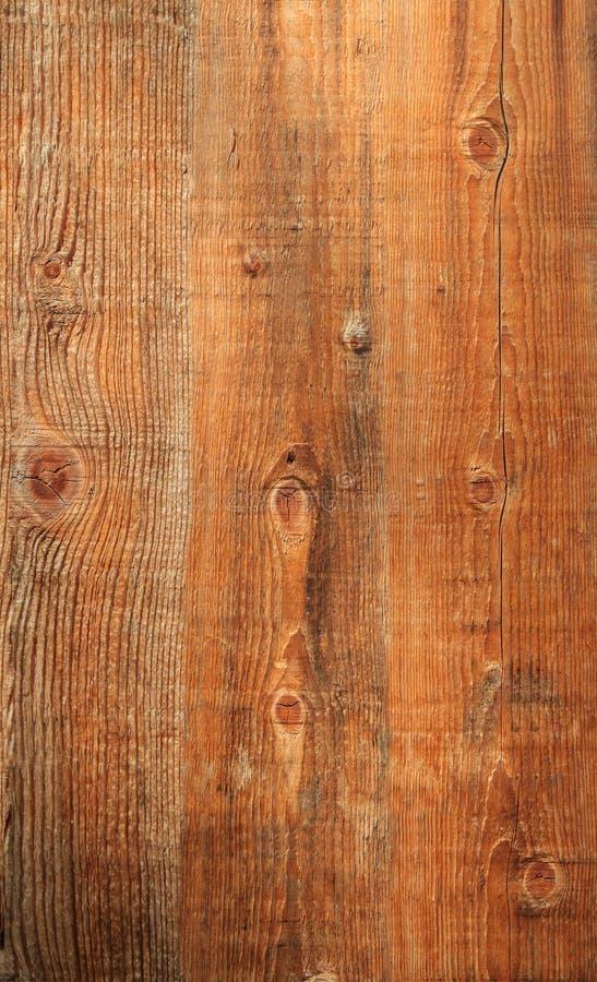 Viejo modelo de madera fotos de archivo