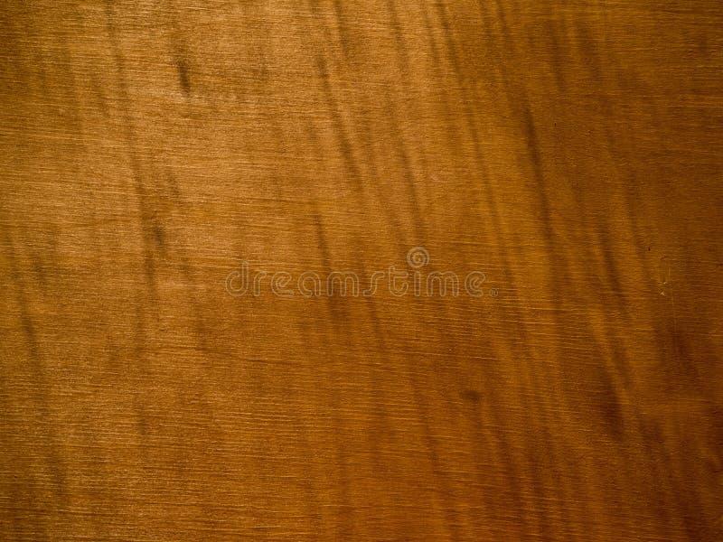 Viejos rayos de madera del fondo y del sol en los tableros Madera natural y luz auténtica fotos de archivo libres de regalías