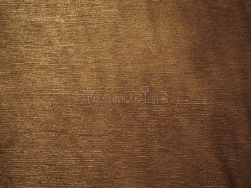 Viejos rayos de madera del fondo y del sol del piso en los tableros Madera natural y luz auténtica imagenes de archivo
