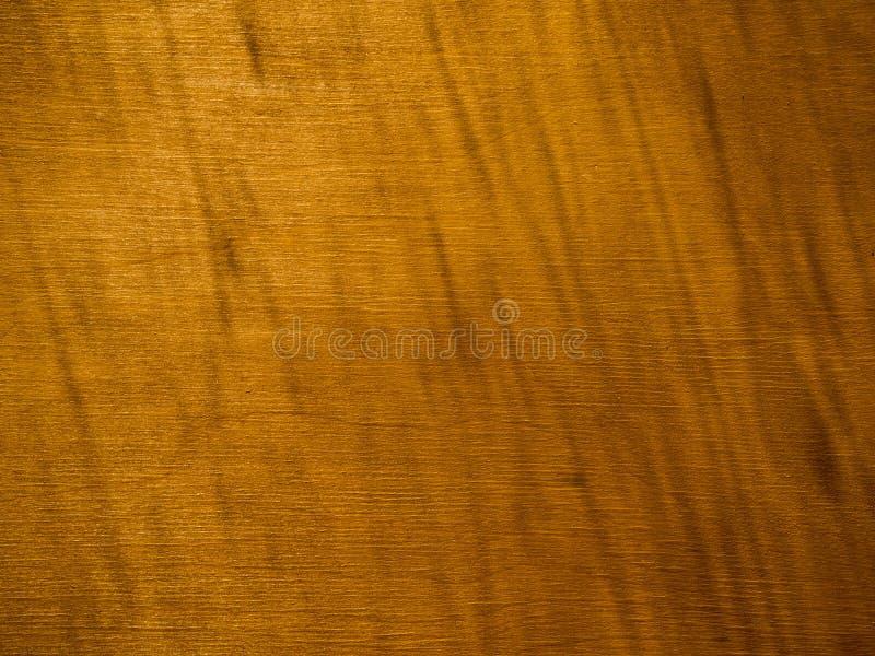 Viejos rayos de madera del fondo y del sol del piso en los tableros Madera natural y luz auténtica fotografía de archivo libre de regalías