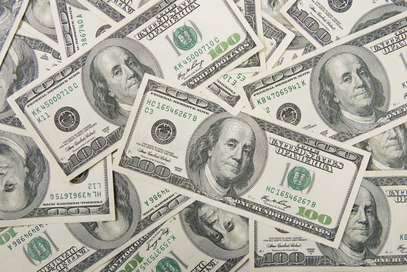 Us Geld