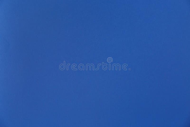 Vielzweck, benutzen irgendwelche einfachen dunkelblauen Hintergrund Feiertag und e lizenzfreie stockbilder