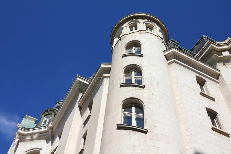 Download Viena imagem de stock. Imagem de europeu, exterior, viena - 29846939