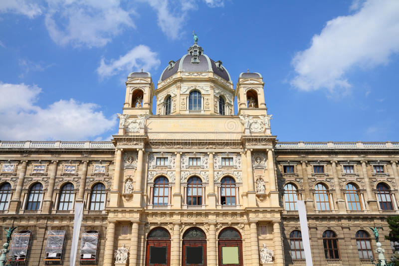 Download Vienna Royalty Free Stock Photo - Image: 23839465