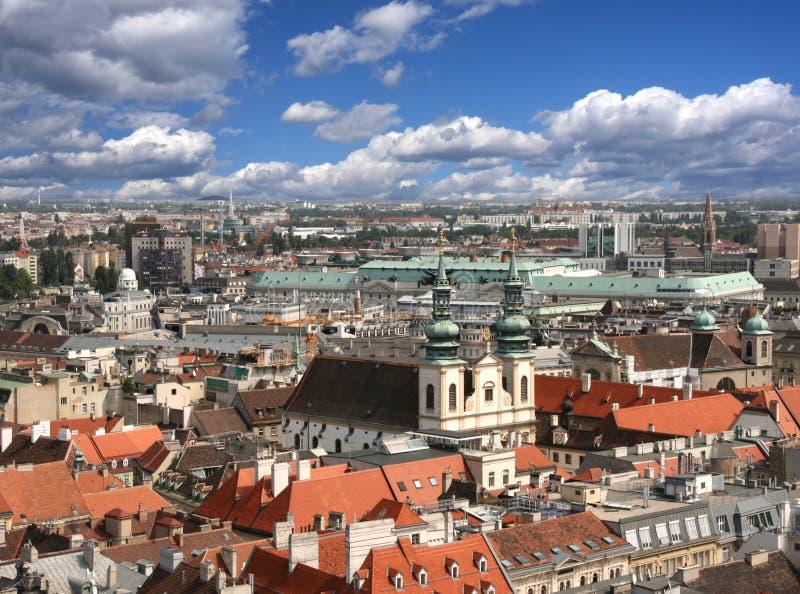 Vienna Stock Photos