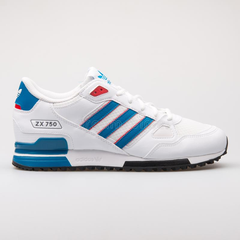 adidas zx 2000