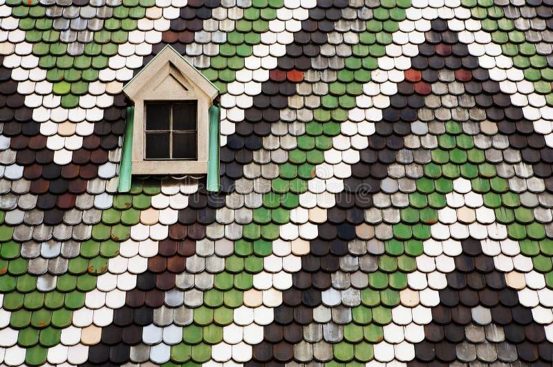 Vienne #57 photographie stock libre de droits