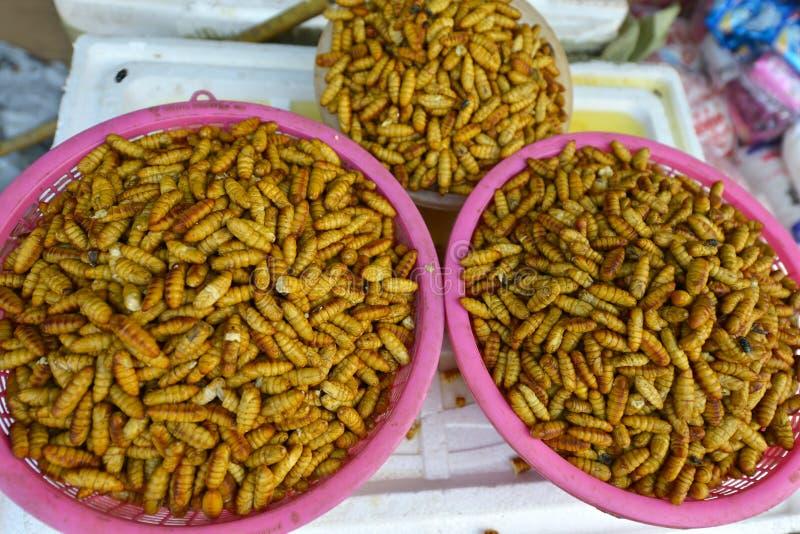 Vientiane, Laos foto de stock royalty free