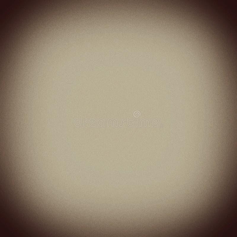 Vierkante het frame van de de brandwondfoto van de Rand achtergrond royalty-vrije stock foto's