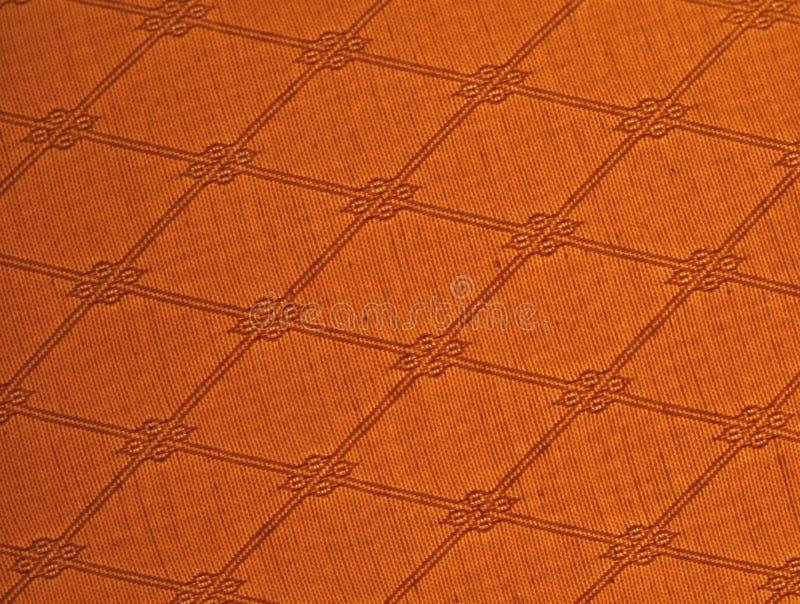 Download Vierkante textuur stock afbeelding. Afbeelding bestaande uit kleren - 290539