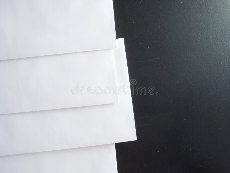 Vierkante Vlieger stock afbeeldingen