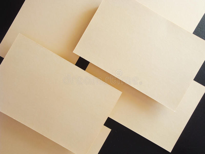 Vierkante Vlieger stock foto