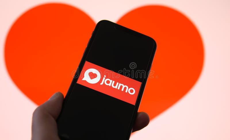 Mobil jaumo erreichbar status Jaumo ohne