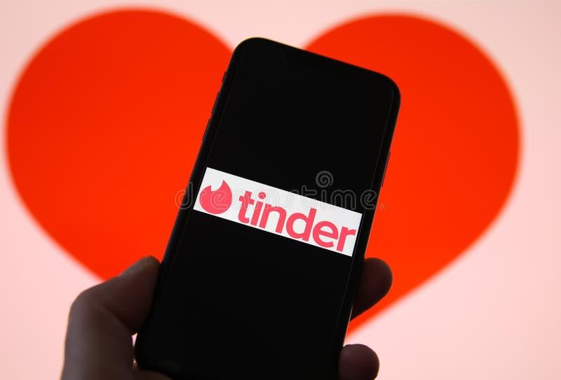 Tender Dating Agency)